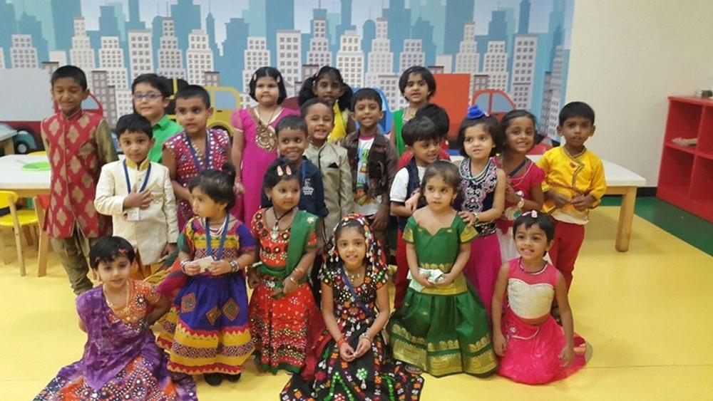 Dandiya-Celebration1