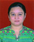 Mrs.-Awantika-Awasthi