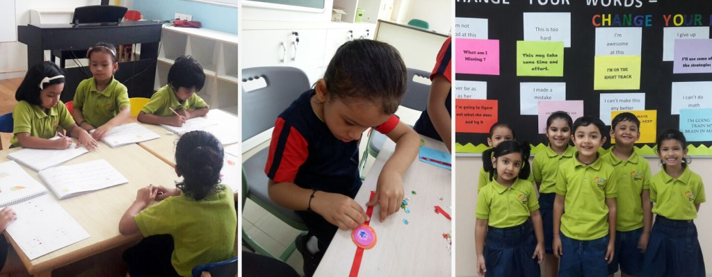 Play Schools in Andheri