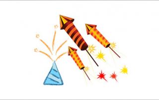 fireworks-banned