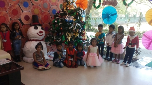 christmas-celebration-2016-at-vashi_featured