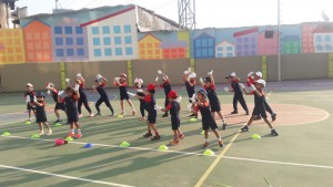 Sports day04