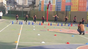 Sports day03