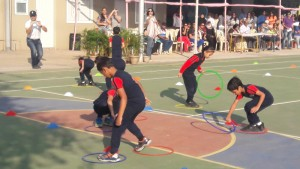 Sports day02