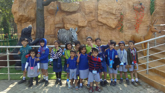 Field-Trip-To-Zoo_featured