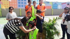Sports day06