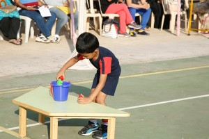 Sports Day 2017-04