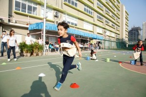 Sports Day 2017-15