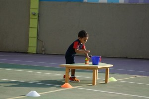 Sports Day 2017-23