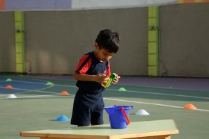 Sports Day 2017-24