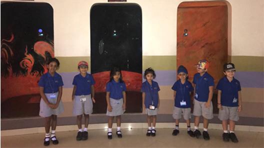 Nehru_Planetariums_visit (9)