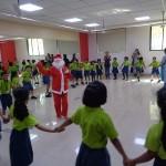 IGCSE Schools in Navi Mumbai