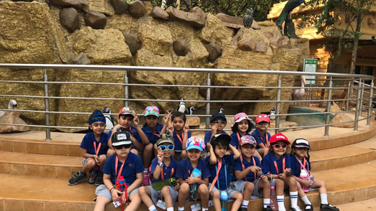 Feild-Trip-to-the-Zoo-featured