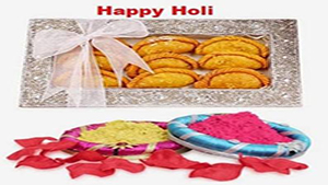 Holi-Celebration-(12)